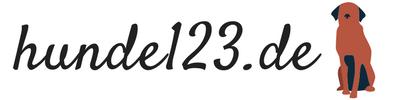 Hunde123